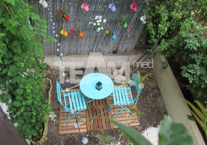 For sale Maison de ville Balaruc Les Bains | R�f 342293364 - Agence couturier