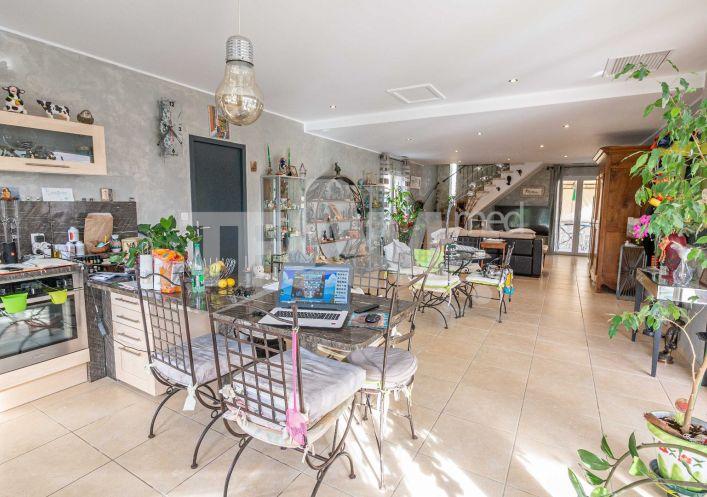 A vendre Maison Balaruc Le Vieux | Réf 342293368 - Agence amarine