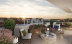 A vendre  Sete   Réf 342293369 - Team méditerranée