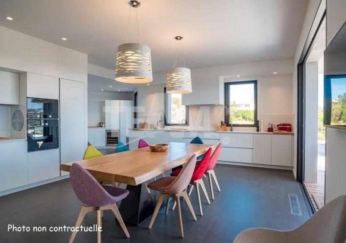 A vendre Appartement Sete | Réf 342293370 - Team méditerranée