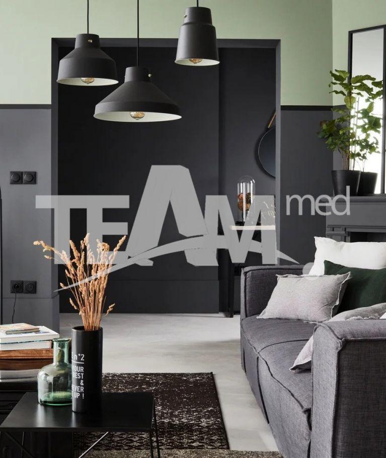 A vendre  Sete | Réf 342293371 - Agence couturier