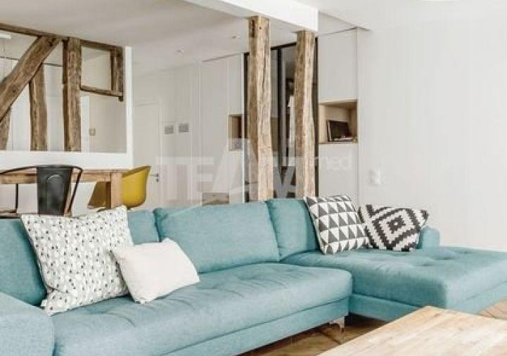 A vendre Appartement Sete | R�f 342293372 - Agence couturier