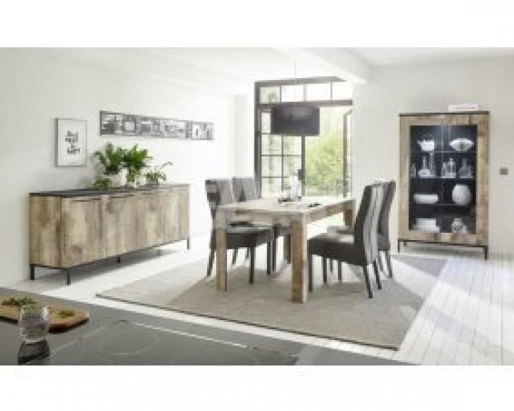 A vendre  Sete | Réf 342293372 - Agence couturier