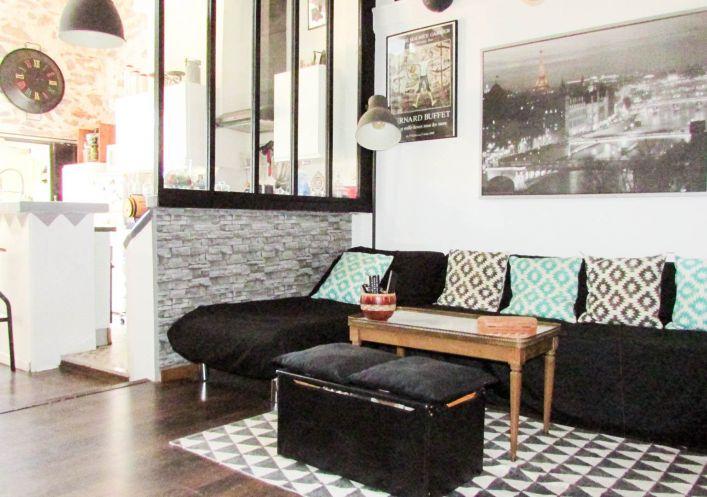 A vendre Appartement Sete | R�f 342293374 - Gestimmo