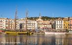 A vendre  Sete   Réf 342293377 - Team méditerranée