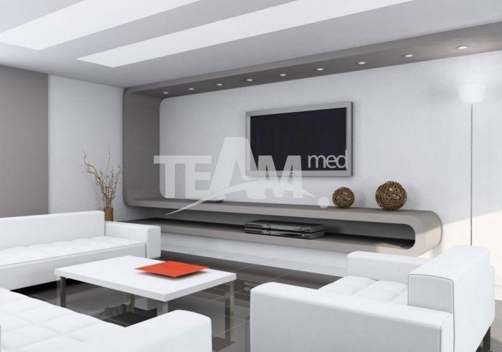 A vendre Appartement Sete | R�f 342293379 - Agence banegas
