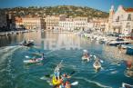 A vendre  Sete   Réf 342293379 - Team méditerranée