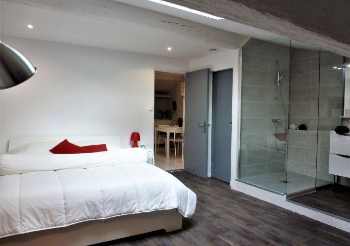 A vendre Appartement Balaruc Les Bains | R�f 342293380 - Gestimmo