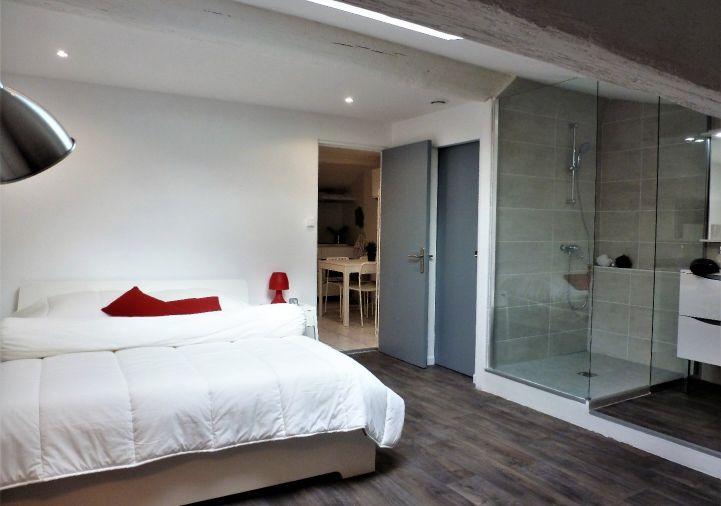 A vendre Appartement Balaruc Les Bains | R�f 342293380 - Agence banegas