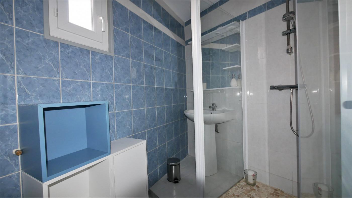 A vendre  Balaruc Les Bains   Réf 342293380 - Team méditerranée