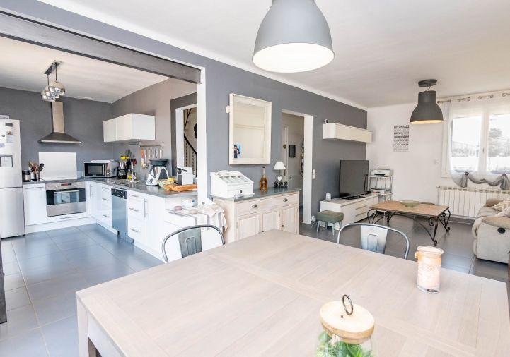 A vendre Maison Frontignan | R�f 342293382 - Agence banegas
