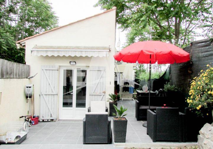 A vendre Maison Sete | R�f 342293383 - Agence banegas