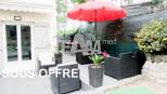 A vendre  Sete   Réf 342293383 - Adaptimmobilier.com