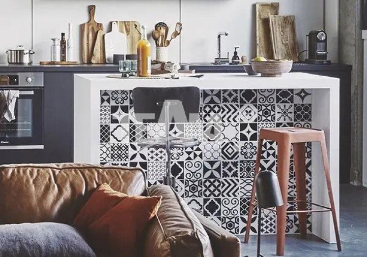 A vendre Appartement Sete | R�f 342293384 - Agence banegas
