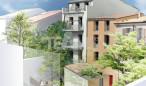A vendre  Sete   Réf 342293384 - Agence couturier