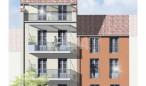 A vendre  Sete | Réf 342293385 - Agence couturier