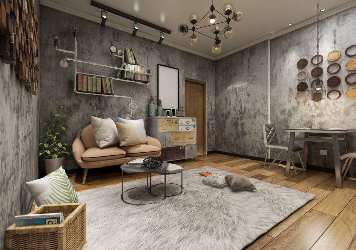 A vendre Appartement Sete   R�f 342293385 - Gestimmo