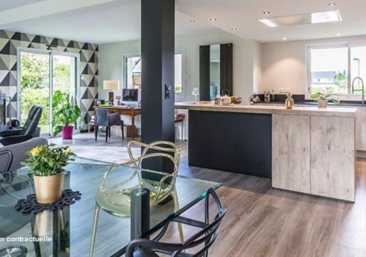 A vendre Appartement Sete | R�f 342293386 - Agence banegas