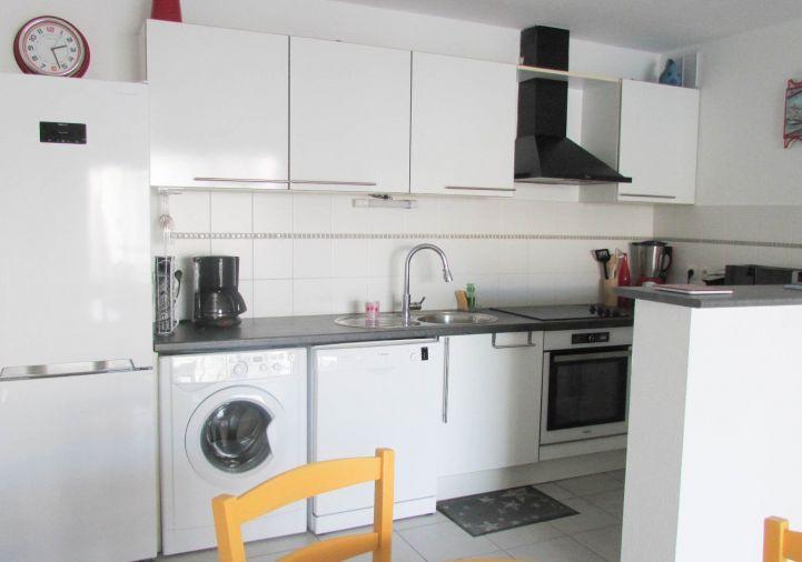 A vendre Appartement Sete | R�f 342293393 - Agence banegas