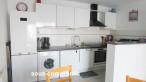 A vendre  Sete | Réf 342293393 - Agence banegas