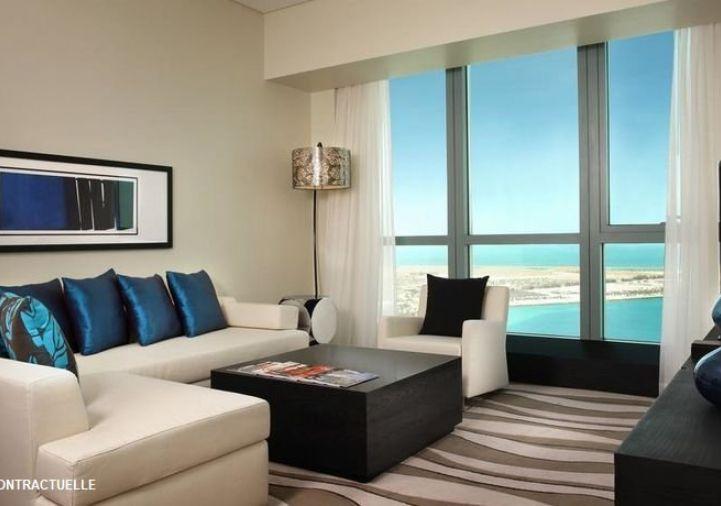 A vendre Appartement Sete | R�f 342293396 - Agence couturier
