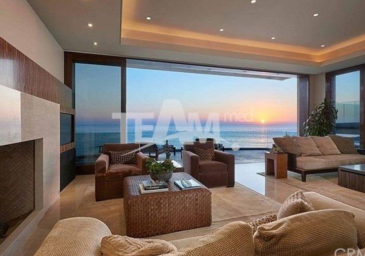 A vendre Appartement Sete | R�f 342293401 - Agence couturier
