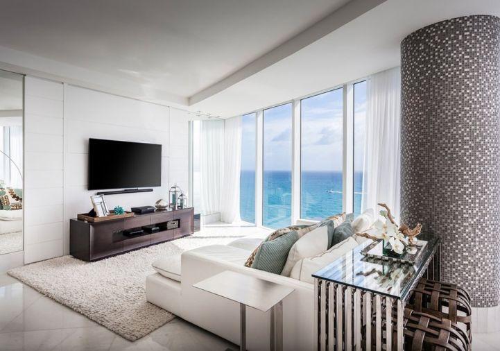 A vendre Appartement Sete | R�f 342293402 - Agence banegas
