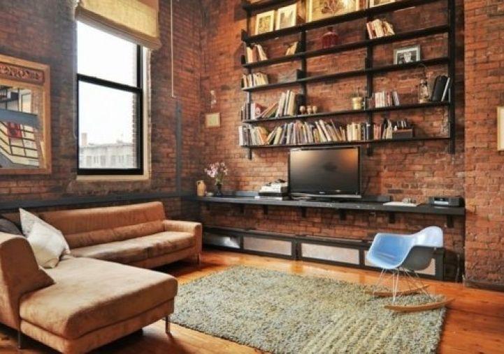 A vendre Appartement Sete | R�f 342293406 - Agence banegas