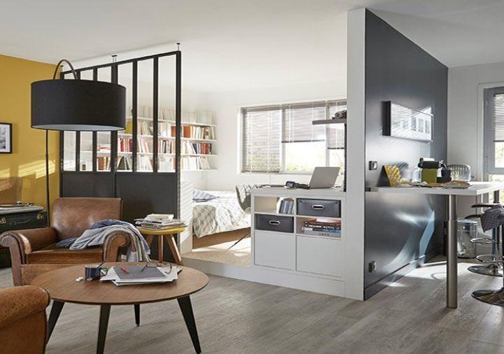 A vendre Appartement Sete | R�f 342293407 - Agence banegas
