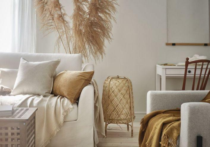 A vendre Appartement Sete | Réf 342293411 - Team méditerranée