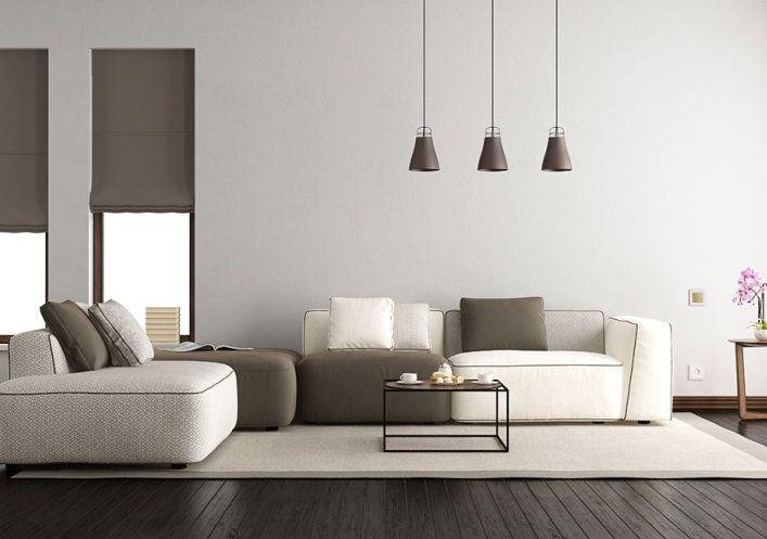 A vendre Appartement Sete | Réf 342293412 - Team méditerranée