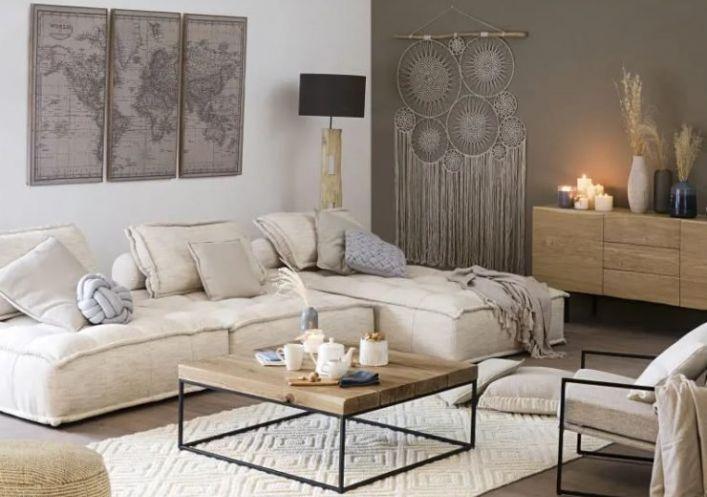 A vendre Appartement Sete | Réf 342293413 - Team méditerranée