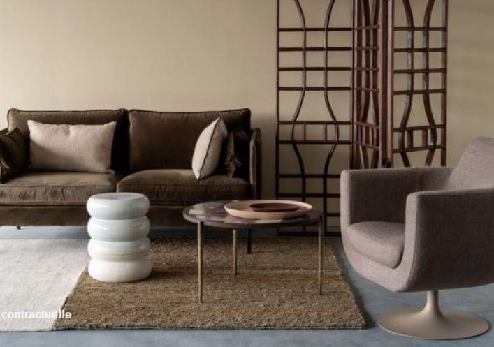 A vendre Appartement Sete | Réf 342293414 - Team méditerranée