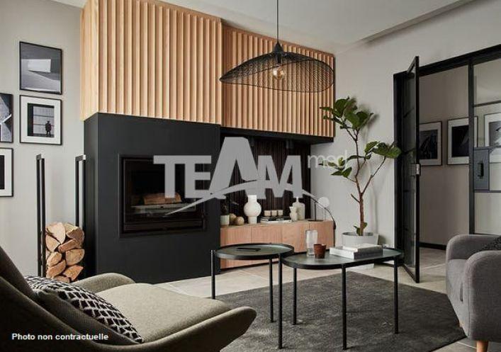 A vendre Appartement Sete | Réf 342293415 - Team méditerranée