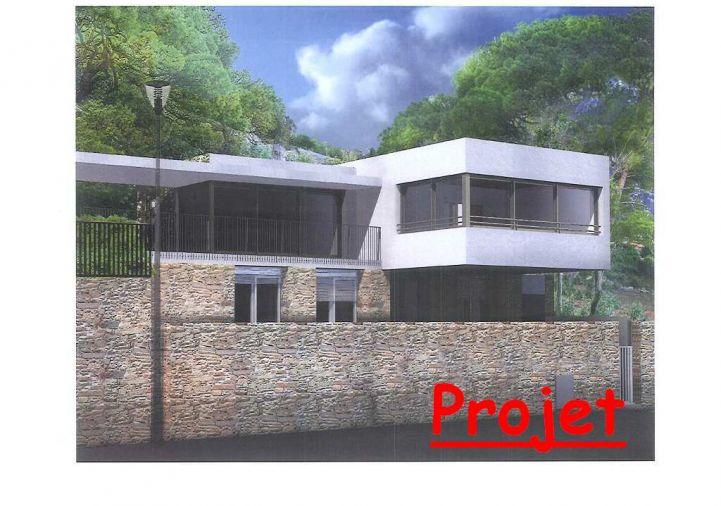A vendre Sete 342301189 Abri immobilier fabrègues