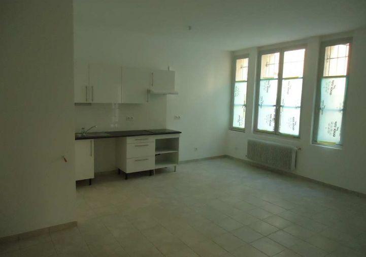 A vendre Montbazin 342301304 Abri immobilier fabrègues