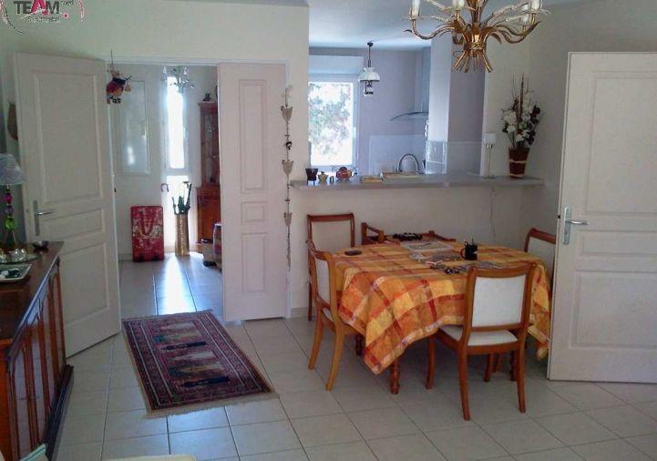 A vendre Sete 342301524 Abri immobilier fabrègues