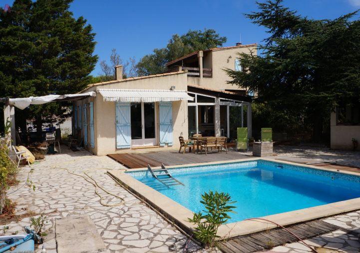 A vendre Sete 342301551 Open immobilier