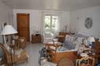 A vendre Balaruc Les Bains 3423015 Agence du levant