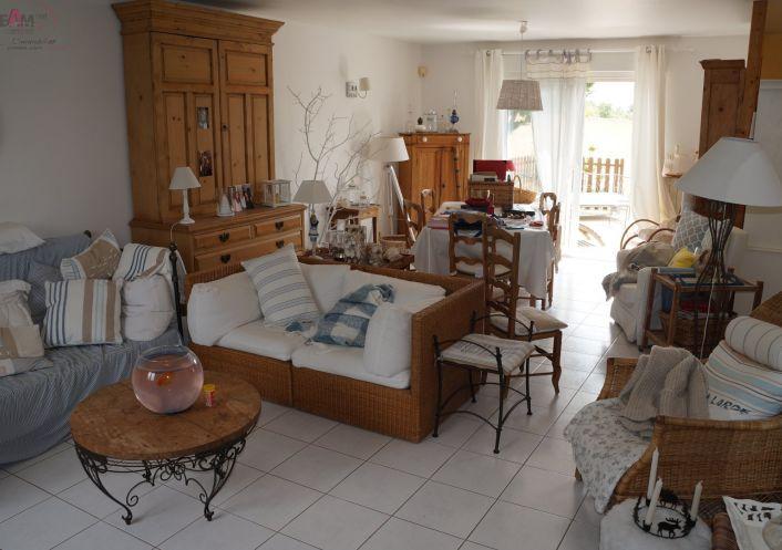 A vendre Balaruc Les Bains 3423015 Groupe gesim
