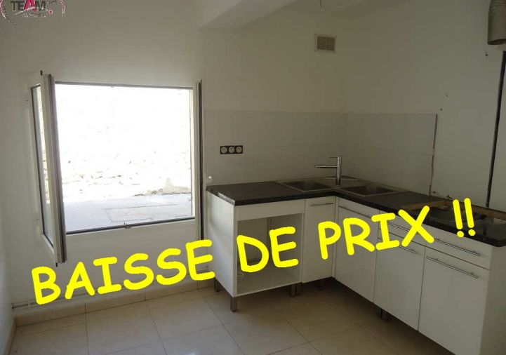 A vendre Gallargues Le Montueux 342301734 Abri immobilier fabrègues