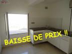 A vendre Gallargues Le Montueux 342301734 L'immobilière frontignan