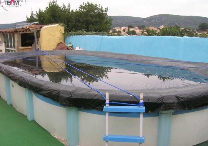 A vendre Poussan 342301783 Team méditerranée