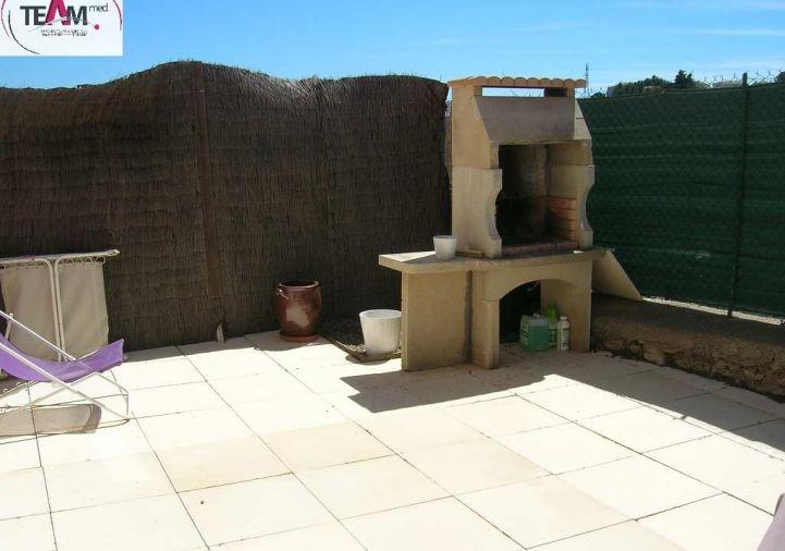 A vendre Poussan 342301824 Abri immobilier fabrègues