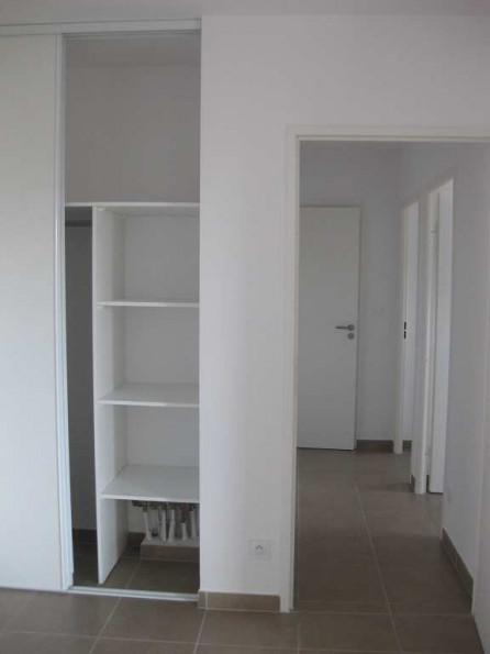 A vendre  Sete   Réf 342301838 - Agence couturier