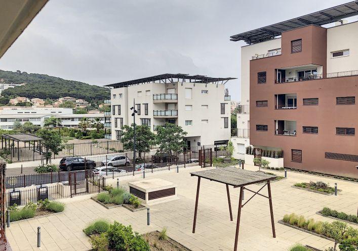 A vendre Appartement en résidence Sete | Réf 342301838 - Agence amarine