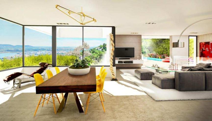 A vendre Sete 342301878 Open immobilier