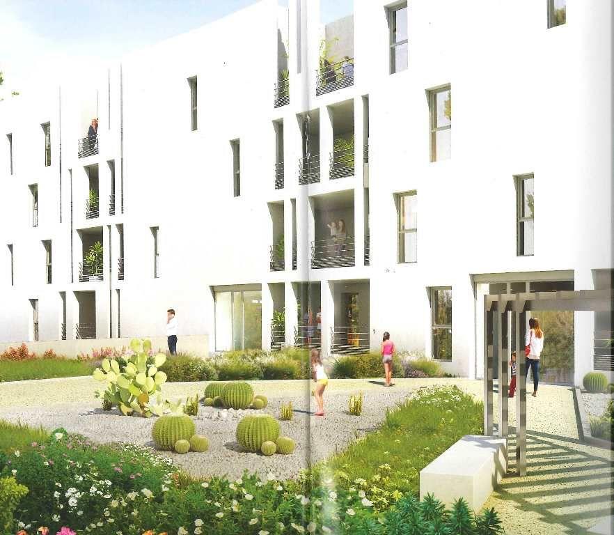 Appartement en frais rduits en vente sete team mditerrane - Frais achat appartement ...