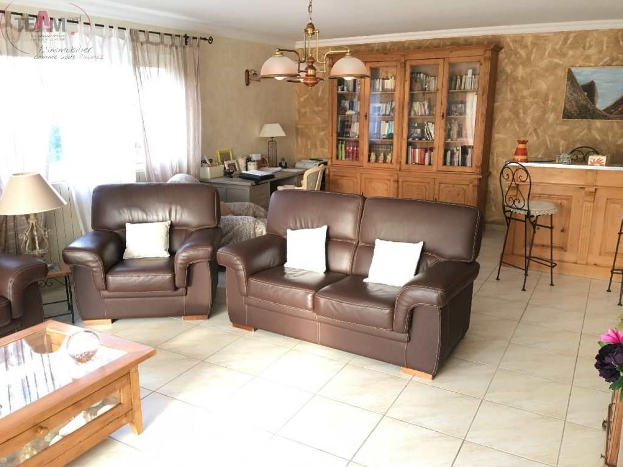 A vendre Balaruc Les Bains 342301913 Agence du levant
