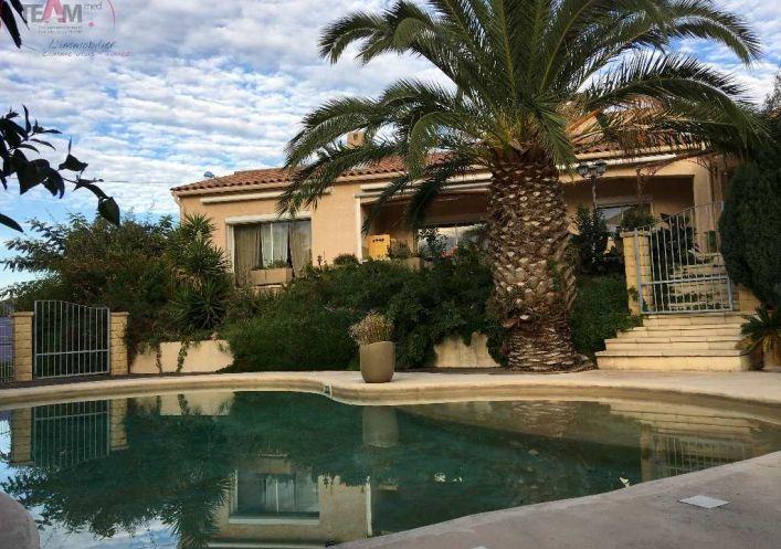 A vendre Balaruc Les Bains 342301913 Team méditerranée